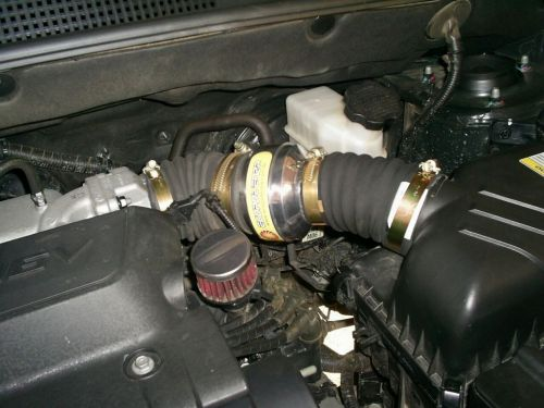 Ecopotenza economizador de combustivel  381496