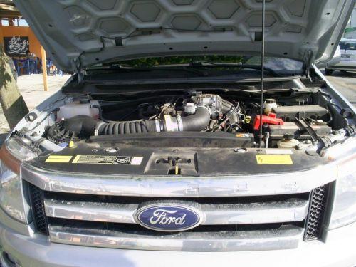 Ecopotenza economizador de combustivel  381498
