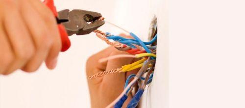 Elétrica residencial e comercial 309480
