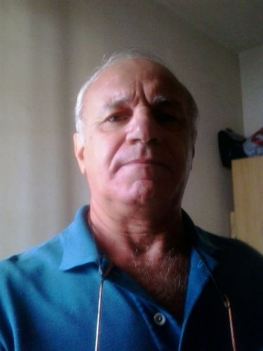 Eletricista Santa Cecília 11 99369-9066 205031