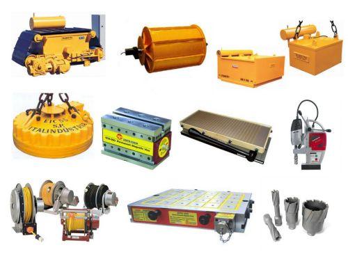 Eletroima de Sucatas - Reciclagem Industrial - Pátio de Sucatas - Sucateiro - Lixo Industrial - Ferro Velho - Tarugos - Ferro - Aço - Siderurgica - Metalurgica -  346249