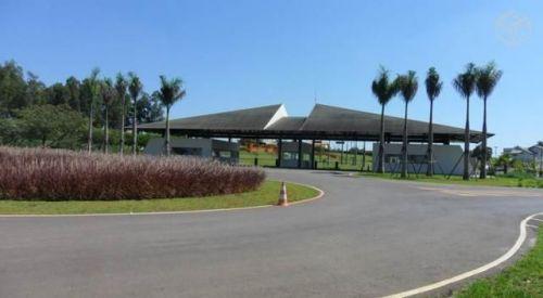 Excelente oportunidade de investimento - Terreno Ninho Verde i 208686