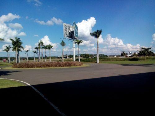 Excelente oportunidade de investimento - Terreno Ninho Verde i 208690