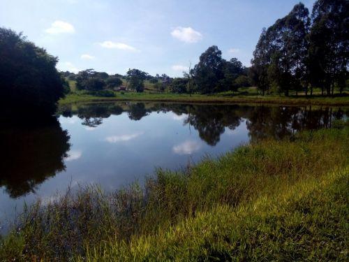 Excelente oportunidade de investimento - Terreno Ninho Verde i 208692