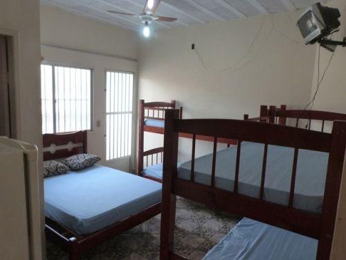 Excursão bate volta Praia do Morro Guarapari melhor opção 575135