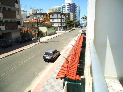 Excursão bate volta Praia do Morro Guarapari melhor opção 575137
