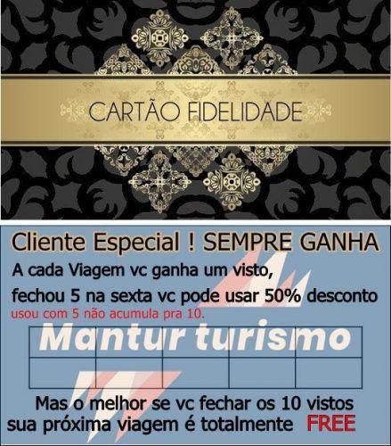 Excursao para compras no Brás Sao Paulo  563050