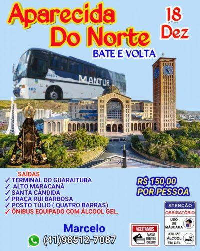 Excursao para compras no Brás Sao Paulo  569941