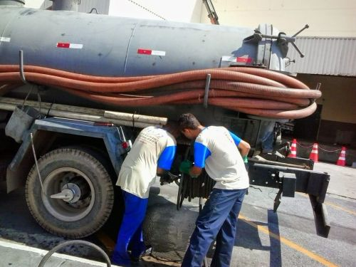 F 3433-9597 Serviços Para Condominios Em Bh Escolas Em Bh Desentupidora Em Bh Dedetizadora Em Bh Limpeza De Caixas d Agua Em Bh Gordura Em Bh Calhas Em Bh Esgoto Em Bh Caça Vazamento Em Bh 224239
