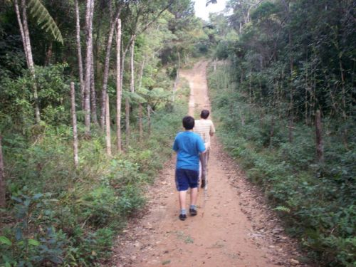 Fazenda Curukrutu 30.000mtssão Paulo. 377299