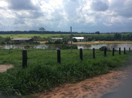 Fazenda   Em  Juína Mt    Venda    Excelente  investimento 436576
