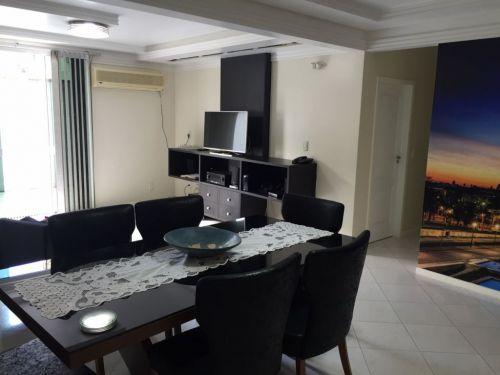 Férias Em Balneário Camboriú Em Ótimo Apartamento 337512