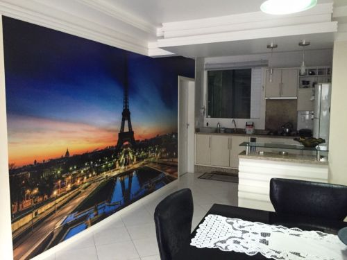 Férias Em Balneário Camboriú Em Ótimo Apartamento 337513