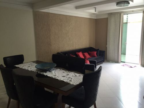 Férias Em Balneário Camboriú Em Ótimo Apartamento 337514