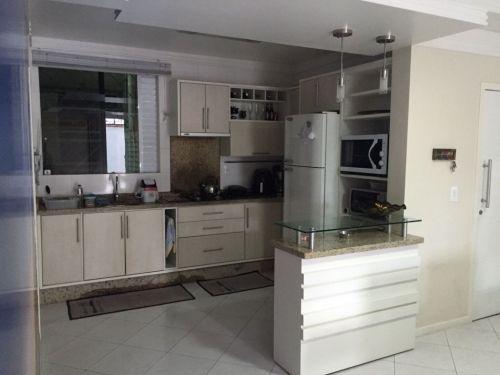 Férias Em Balneário Camboriú Em Ótimo Apartamento 337515