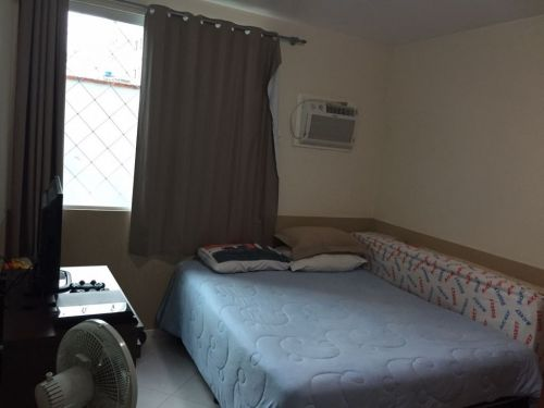 Férias Em Balneário Camboriú Em Ótimo Apartamento 337516
