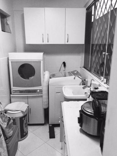 Férias Em Balneário Camboriú Em Ótimo Apartamento 337518