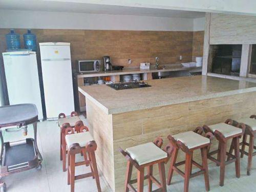 Férias Em Maravilhosa Casa Frente Mar Estaleirinho Balneário Camboriú-sc 333075