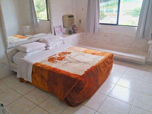Férias Em Maravilhosa Casa Frente Mar Estaleirinho Balneário Camboriú-sc 333077