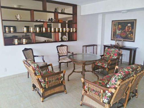 Férias Em Maravilhosa Casa Frente Mar Estaleirinho Balneário Camboriú-sc 333080