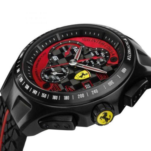 Relógio Masculino Ferrari  517760