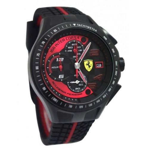 Relógio Masculino Ferrari  517761