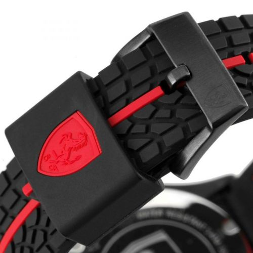 Relógio Masculino Ferrari  517763