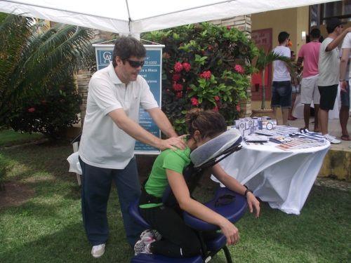 ga giovani almeida quick massage em recife reflexologia serviços em qualidade de vida 226862