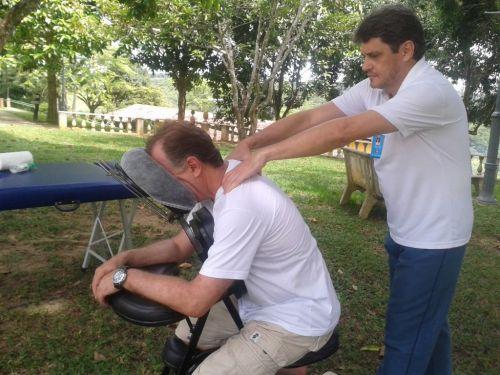 ga giovani almeida quick massage em recife reflexologia serviços em qualidade de vida 226865