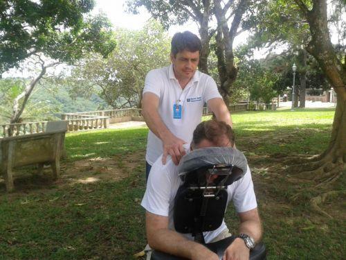 ga giovani almeida quick massage em recife reflexologia serviços em qualidade de vida 226866