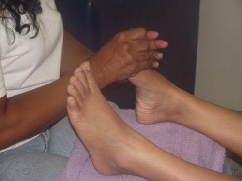 ga giovani almeida quick massage em recife reflexologia serviços em qualidade de vida 226867