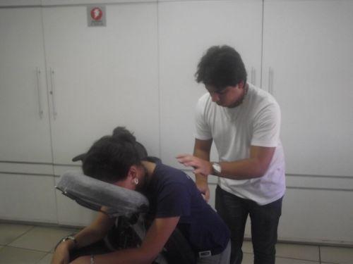 ga giovani almeida quick massage em recife reflexologia serviços em qualidade de vida 226868