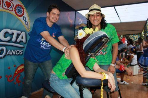 ga giovani almeida quick massage em recife reflexologia serviços em qualidade de vida 226869