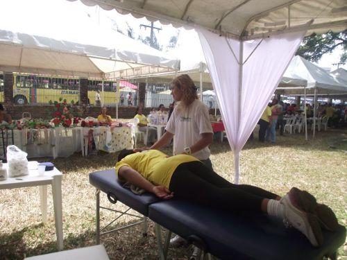 ga giovani almeida quick massage em recife reflexologia serviços em qualidade de vida 226870