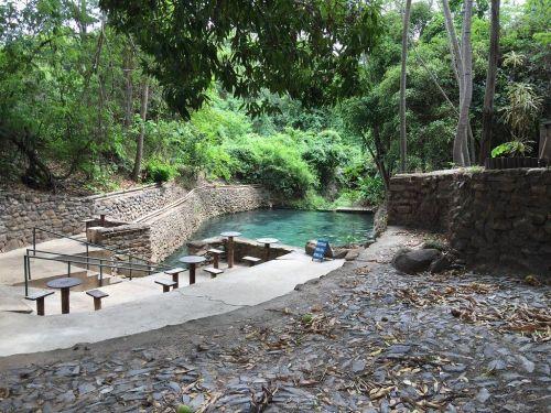 Galinha Morta: terreno por menos da metade do preço de mercado no Resort Águas de Santa Bárbara com 450 m2 Res Ii L19 q Gp situado perto do Lago cercado por florestas 480429