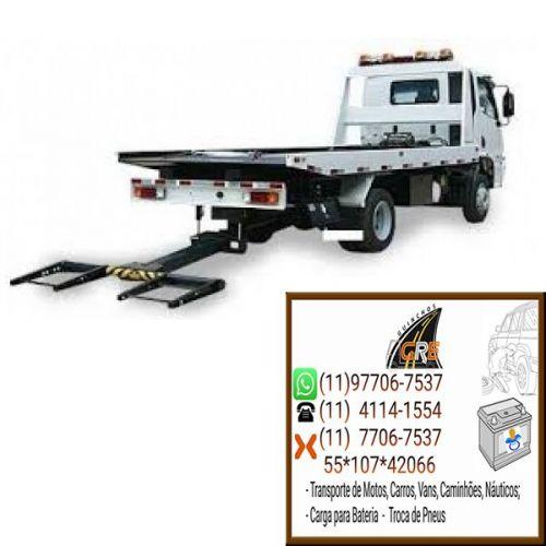 Guincho na Zona Sul 97706-7537 Chupeta em Bateria Auto Socorro Zona Sul Sp 276726
