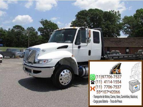 Guincho na Zona Sul 97706-7537 Chupeta em Bateria Auto Socorro Zona Sul Sp 276727