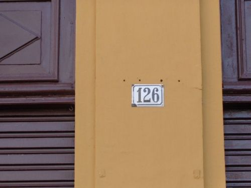 Imóvel Comercial Ampla Loja Para Locação Em Curitiba 523255