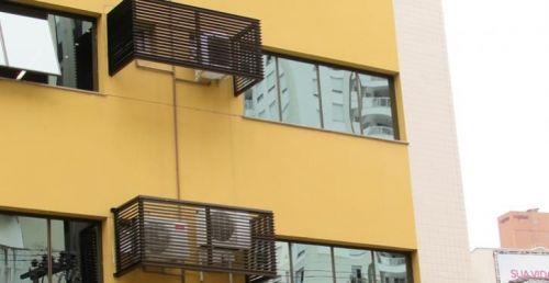 Instalação Ar Condicionado e Aquecedores 530508
