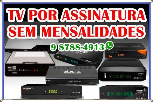 Instalação de Antenas em Muribeca 448476