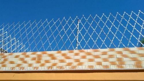 Instalação de concertina Rede Laminada - Rio de Janeiro  Rj 421085