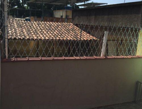 Instalação de concertina Rede Laminada - Rio de Janeiro  Rj 421086