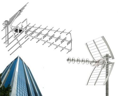 500x500_instalacao-e-manutencao-antenas-coletiva-parabolica-antena-digital-casas-comercio-condominio-1812965-5b8014a980653