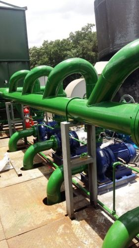 Instalações - Elétricas - Hidráulicas - Mecanica 521512