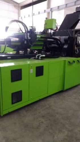 Instalações - Elétricas - Hidráulicas - Mecanica 521515