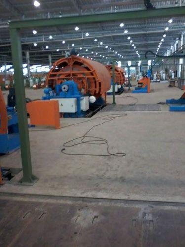 Instalações - Elétricas - Hidráulicas - Mecanica 521516