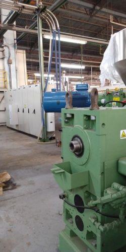 Instalações - Elétricas - Hidráulicas - Mecanica 521518