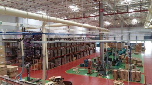 Instalações - Elétricas - Hidráulicas - Mecanica 521519