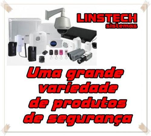 Instalador de câmeras Recife 432014