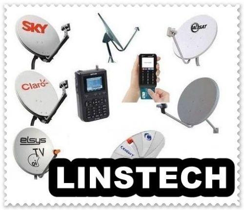 Instalador e serviços técnicos em antenas Olindarecife e Jaboatão 477874